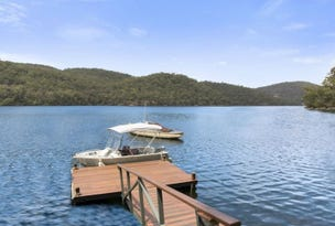 ` Collingridge Point, Berowra Waters, NSW 2082