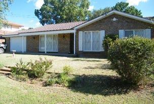 2 McDermott Place, Gunnedah, NSW 2380