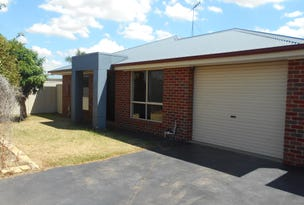Unit 2/26 Dunstone Street, Swan Hill, Vic 3585