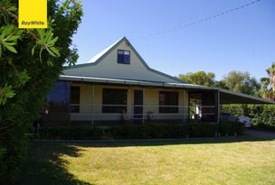 11 Dumboy Street, Delungra, NSW 2403
