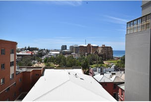 607/9 Watt Street, Newcastle, NSW 2300