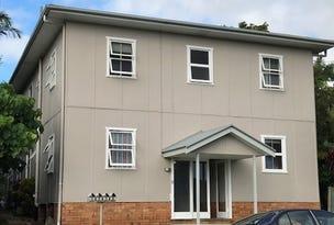 2/58 Condong Street, Murwillumbah, NSW 2484