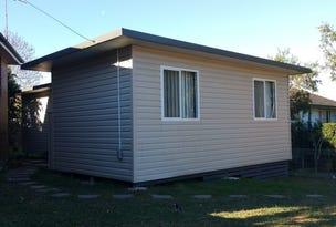 39A Heffron Road, Lalor Park, NSW 2147