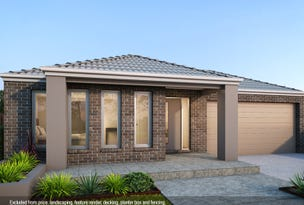 Lot 21 Gat Sing Way (Merri Views Estate), Warrnambool, Vic 3280