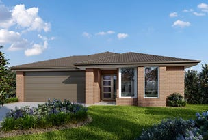 Lot 18  Highfield Estate, Mansfield, Vic 3722