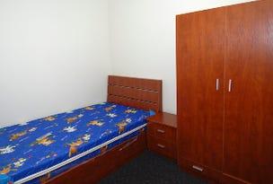 12/34 Bathurst St, Hobart, Tas 7000