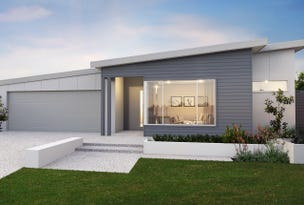Lot 35 Greenwood Avenue, Riverslea, Margaret River, WA 6285
