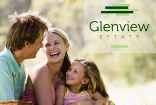 Lot 149, Glenview Estate, Glenvale, Qld 4350