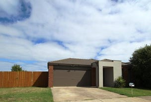 7 Coghlans Road, Warrnambool, Vic 3280