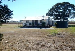 672 Clarendon Road, Lowood, Qld 4311