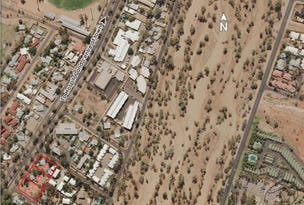 43 45 & 47 Gap Road, The Gap, NT 0870