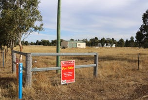 Lot 901 Showgrounds Road, Oakey, Qld 4401