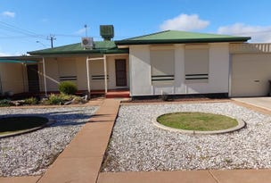 26 Hincks Avenue, Whyalla Norrie, SA 5608