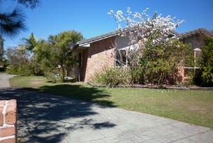 1/6 Tudor Court, Pottsville, NSW 2489
