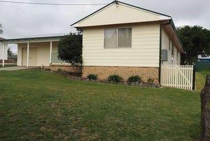45 Duke, Uralla, NSW 2358