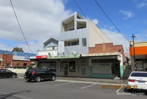 19A Merlyn Street, Coburg North, Vic 3058