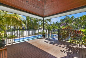 16 Leichhardt Crescent, Fannie Bay, NT 0820