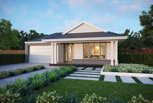 LOT 905 Admiral Close (Whytesands Estate), Cowes, Vic 3922