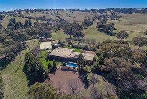 616 Mitchell Hwy, Orange, NSW 2800
