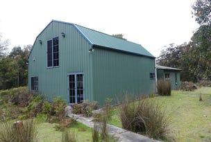 202 Mersey Hill Road, Mole Creek, Tas 7304