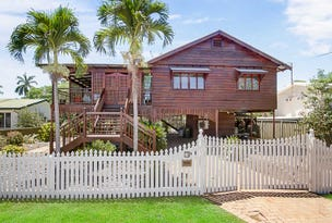 35 Lagoon Crescent, Saunders Beach, Qld 4818