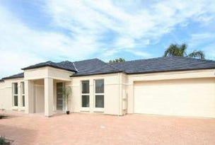 57A Hartley Road, Flinders Park, SA 5025