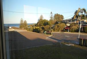 1/20 Binburra Avenue, Toowoon Bay, NSW 2261