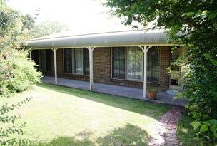 5 Olden Court, Korumburra, Vic 3950