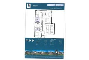 33A & 33D Swanson Street, Terang, Vic 3264