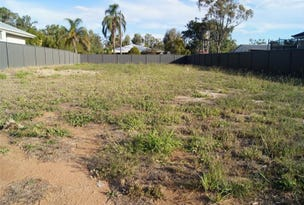 Lot 65 Frame Street, Chinchilla, Qld 4413