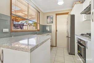 59 Carbasse Crescent, St Helens Park, NSW 2560