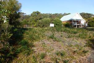 163 Gardners Road, Greens Beach, Tas 7270