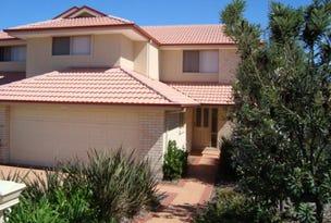 8 Adam Murray Way, Flinders, NSW 2529