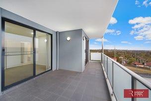 118 Adderton Road, Carlingford, NSW 2118