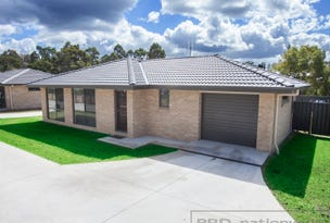 50 Ninth Street, Weston, NSW 2326