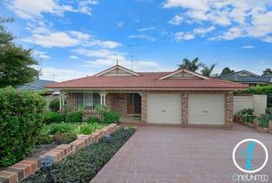 24 Callicoma Street, Mount Annan, NSW 2567