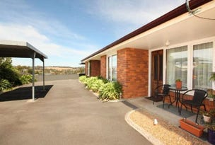 2/122 Quarantine Road, Norwood, Tas 7250