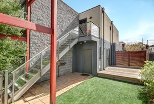 10/1554-1556 Dandenong Road, Huntingdale, Vic 3166