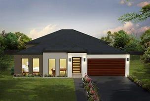 Lot 7 Bluebell Close, Acacia Ridge Estate, Broadford, Vic 3658