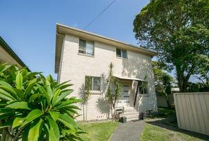 Unit 2, 19 Ellen Street, Belmont South, NSW 2280