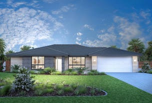 Lot 141 Litchfield Cres, Long Beach, NSW 2536