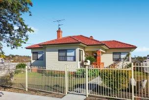 30 Lachlan Street, South Kempsey, NSW 2440