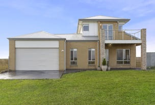 1394 Princes Hwy, Killarney, Vic 3283