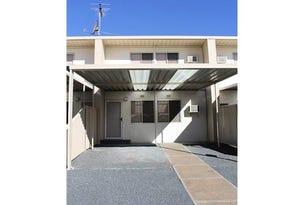 D/1 Doolette Street, Kambalda East, WA 6442