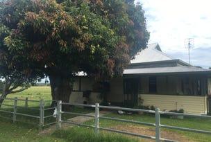 200 Drake Street, Carrs Creek, NSW 2460
