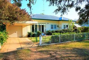 21 Violet Street, Narrabri, NSW 2390