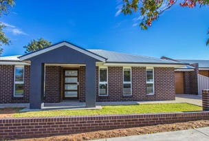 36 Charles Street, Narrandera, NSW 2700