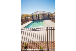 A/6 Mactier Drive, Boronia Heights, Qld 4124