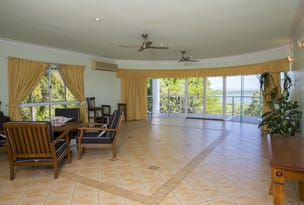 117 Hope Street, Cooktown, Qld 4895