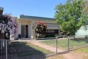 7 Broad Lane, West Wyalong, NSW 2671
